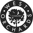 west-orchards-logo